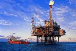 Проблема экологической безопасности Мирового океана